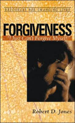 Forgiveness: God's Answer to