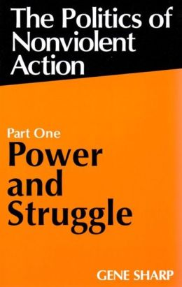 Power and Struggle