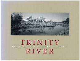 The Trinity River