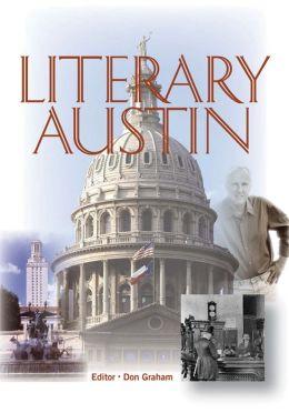 Literary Austin
