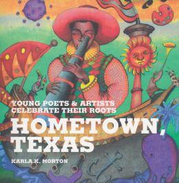 Hometown, Texas