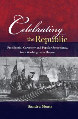 Celebrating The Republic: