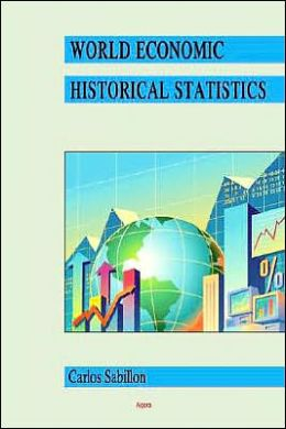 World Economic Historical Statistics