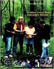 Outdoor Living Skills Instructors Manual