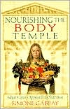 Nourishing the Body Temple
