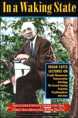 In a Waking State: Edgar Cayce Lectures