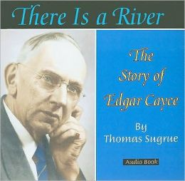 There Is a River: The Story of Edgar Cayce [With CDROM and DVD]