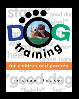 Dog Training for Children and Parents