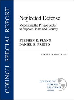 Neglected Defense