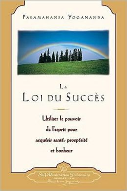 Law of Success (La Loi du Succes)
