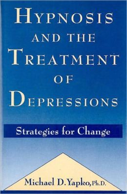 Hypnosis and the Treatment of Depression: Strategies for Change