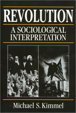 Revolution Cl: A Sociological Interpretation