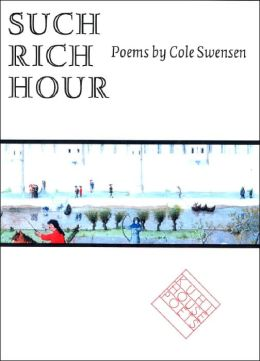 Such Rich Hour