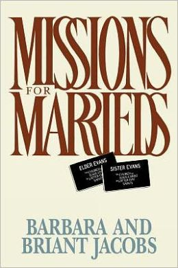 Missions for Marrieds