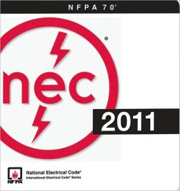 National Electrical Code 2011