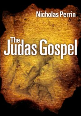 Juda Gospel
