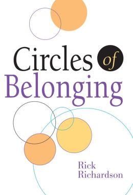 Circles of Belonging