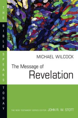 Message of Revelation