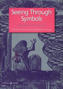 Seeing Through Symbols: Insights into Spirit