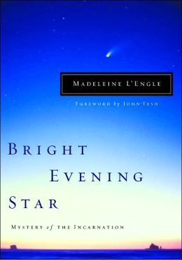 Bright Evening Star