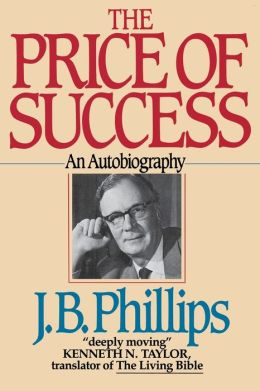 Price Of Success