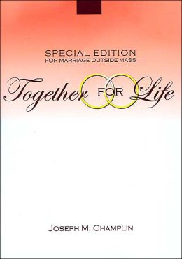 Together for Life