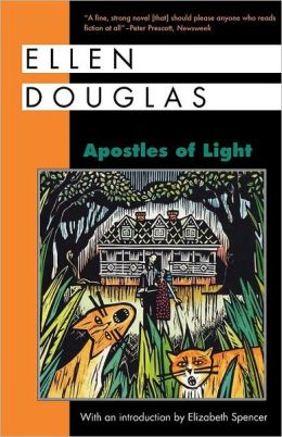 Apostles of Light