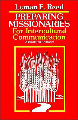 Preparing Missionaries for Intercultural Communication