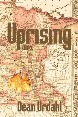 Uprising: A Novel