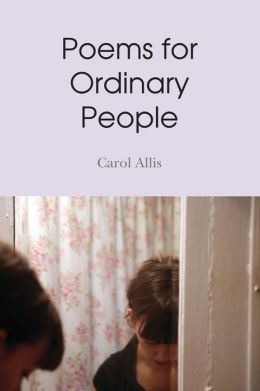 Poems for Ordinary People