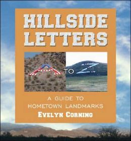 Hillside Letters A to Z: A Guide to Hometown Landmarks