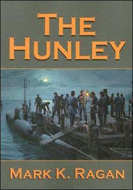 Hunley