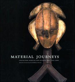 Material Journeys