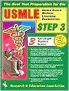 The USMLE Step 3: United States Medical Licensing Examination