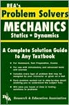 Mechanics: Statics & Dynamics Problem Solver