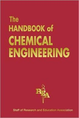 The Handbook of Chemical Engineering
