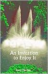 Mass: An Invitation to Enjoy It