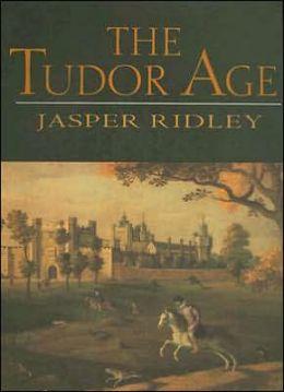Tudor Age