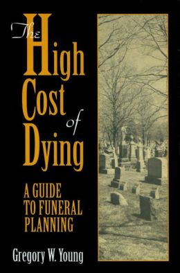 The High Cost of Dying: A Guide to Funeral Planning