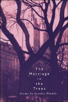 The Marriage in the Trees