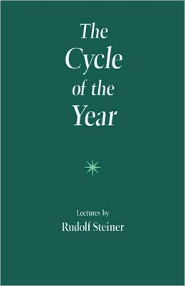 Cycle of the Year as Breathing Process