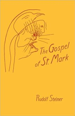 Gospel of Saint Mark (PB)