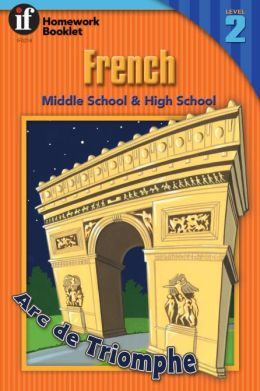 French: Middle/High School