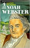 Noah Webster: Master of Words