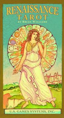A Renaissance Tarot