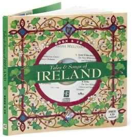 Tales and Songs of Ireland
