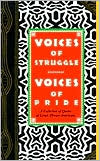 Voices of Struggle, Voices of Pride: Quotes by Great African-Americans