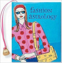 Fashion Astrology