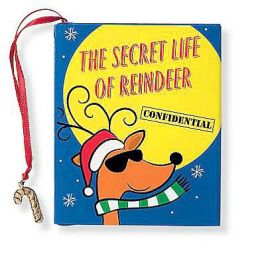 Secret Life of Reindeer