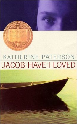 Jacob Have I Loved (Turtleback School & Library Binding Edition)